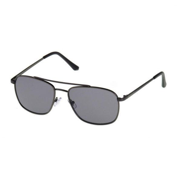 D'Angelo polarizált napszemüveg A-Z7280A_P