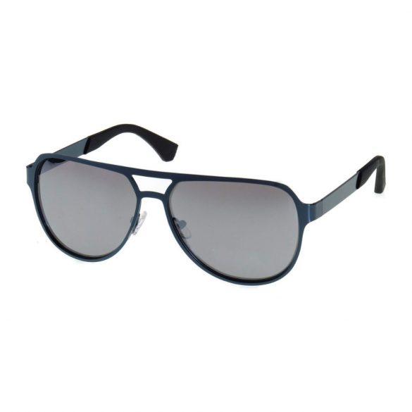 D'Angelo polarizált napszemüveg A-Z7310A_P