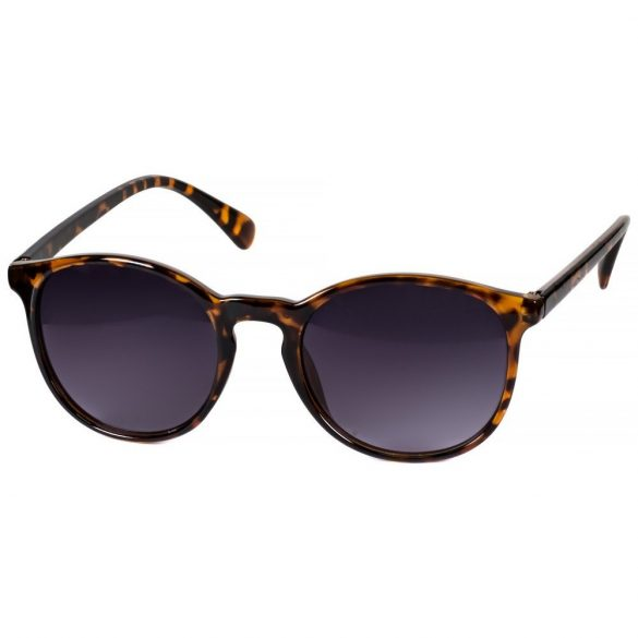 D'Angelo polarizált férfi napszemüveg A-Z75P