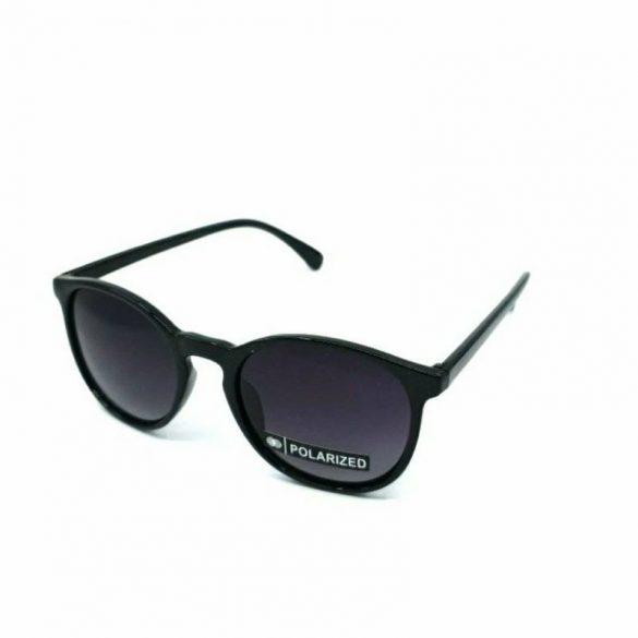 D'Angelo polarizált napszemüveg A-Z76A_P