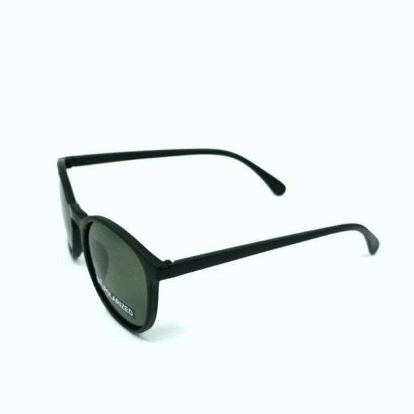 D'Angelo polarizált napszemüveg A-Z76B_P