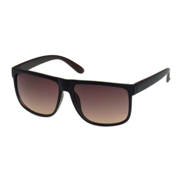 D'Angelo polarizált napszemüveg A-Z8110A_P