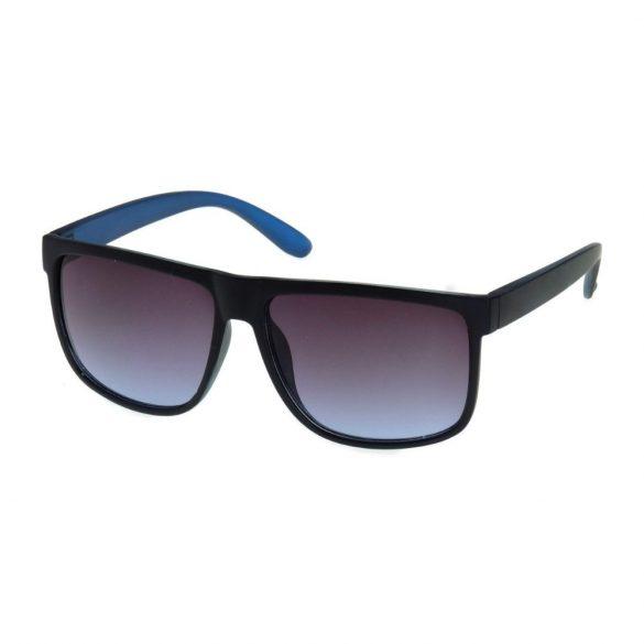 D'Angelo polarizált napszemüveg A-Z8110B_P
