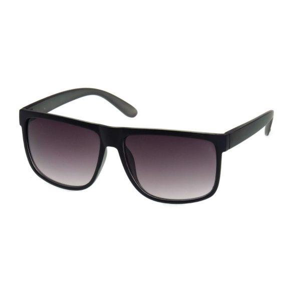 D'Angelo polarizált napszemüveg A-Z8110P