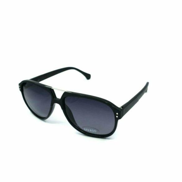 D'Angelo polarizált napszemüveg A-Z8135A_P