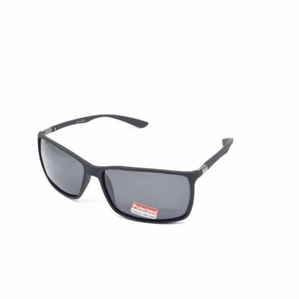 D'Angelo polarizált napszemüveg A-Z8165A_P