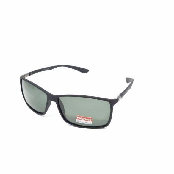 D'Angelo polarizált napszemüveg A-Z8165B_P