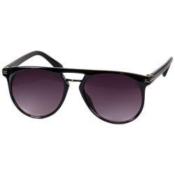 D'Angelo polarizált férfi napszemüveg A-Z8170B_P