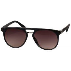 D'Angelo polarizált férfi napszemüveg A-Z8170P