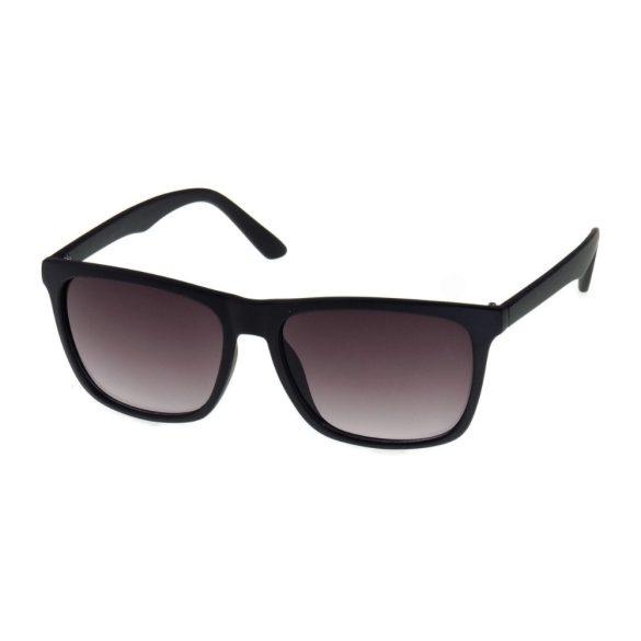 D'Angelo polarizált napszemüveg A-Z8190A_P