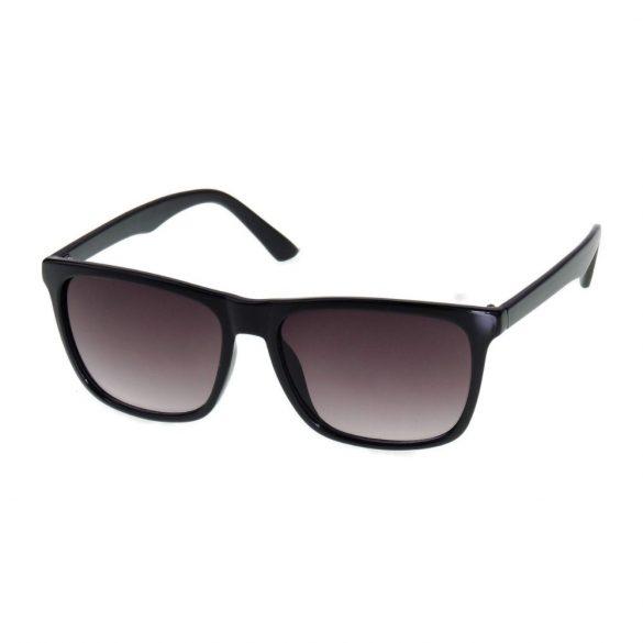 D'Angelo polarizált napszemüveg A-Z8190P