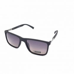 D'Angelo polarizált férfi napszemüveg A-Z8200A_P