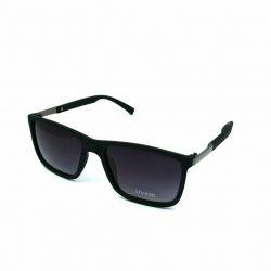 D'Angelo polarizált férfi napszemüveg A-Z8200P