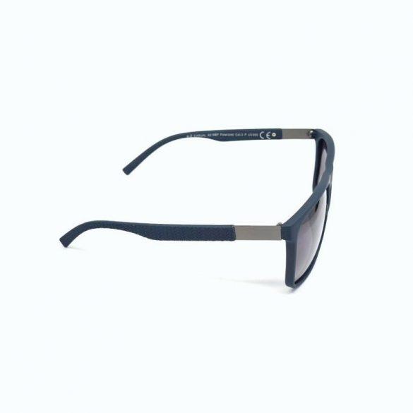D'Angelo polarizált napszemüveg A-Z8215B_P