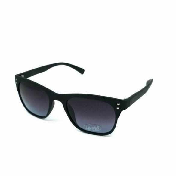 D'Angelo napszemüveg A-Z8220A_P