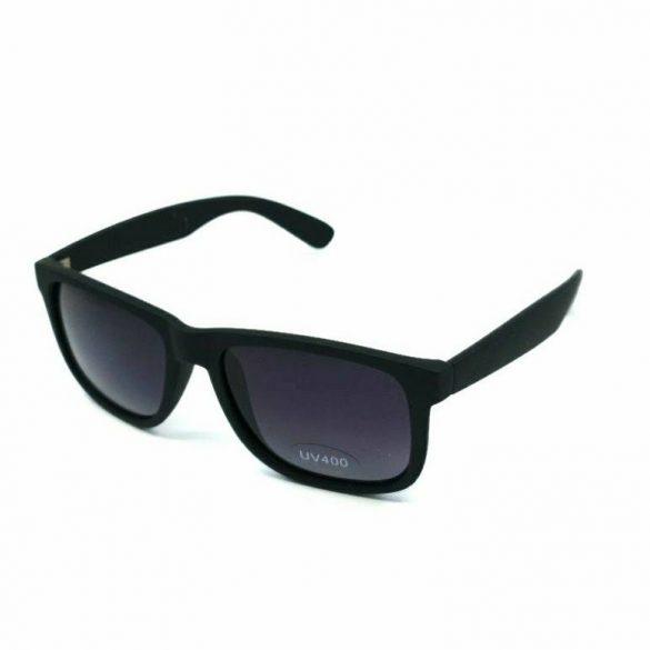 D'Angelo polarizált férfi napszemüveg A-Z8240P