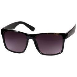 D'Angelo polarizált férfi napszemüveg A-Z8250A_P