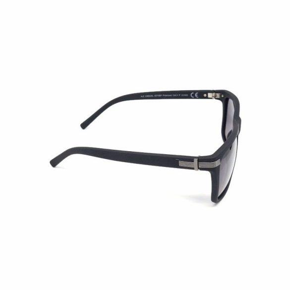 D'Angelo polarizált napszemüveg A-Z8270B_P