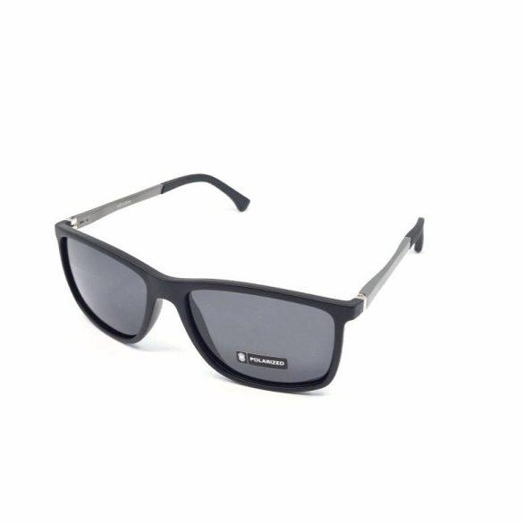 D'Angelo polarizált napszemüveg A-Z8280A_P