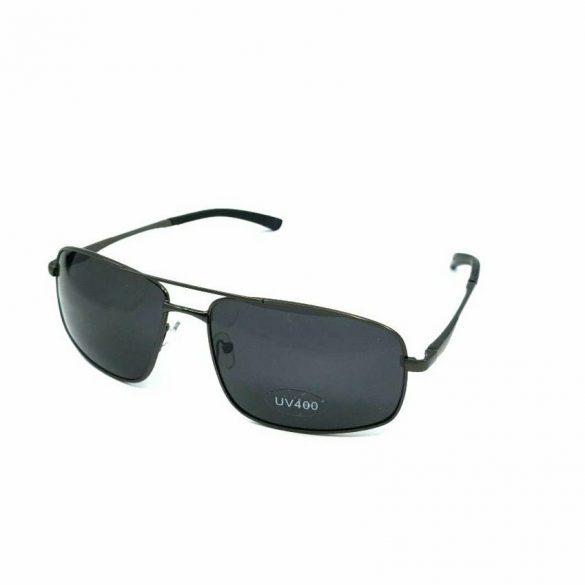 D'Angelo polarizált napszemüveg A-Z9055A_P