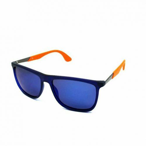 D'Angelo polarizált férfi napszemüveg A-Z9100A_P
