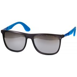 D'Angelo napszemüveg A-Z9100B_P