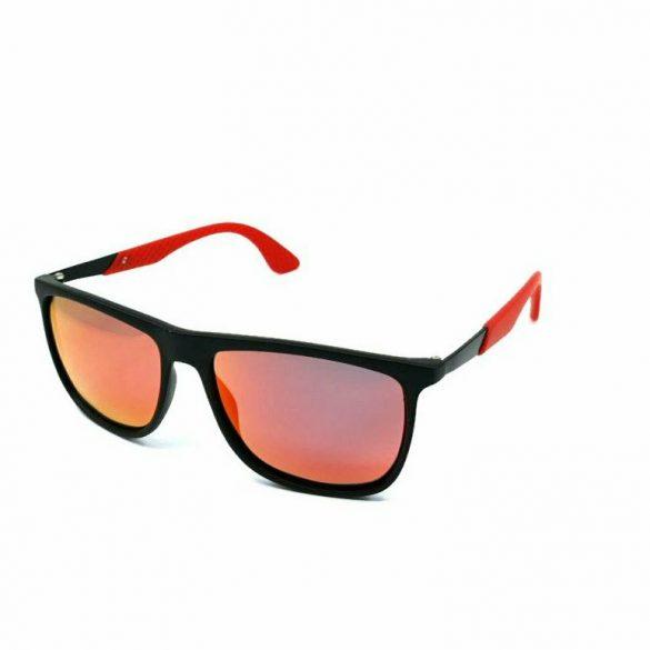 D'Angelo polarizált férfi napszemüveg A-Z9100B_P