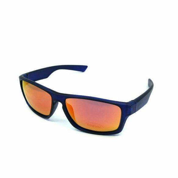 D'Angelo polarizált férfi napszemüveg A-Z9110B_P