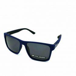 D'Angelo napszemüveg A-Z9130A_P