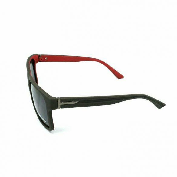 D'Angelo polarizált férfi napszemüveg A-Z9130B_P