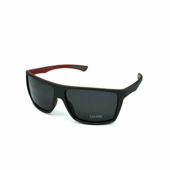 D'Angelo polarizált férfi napszemüveg A-Z9140B_P