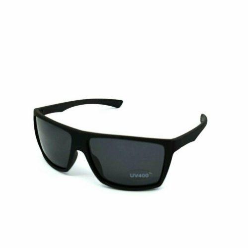 D'Angelo polarizált férfi napszemüveg A-Z9140P
