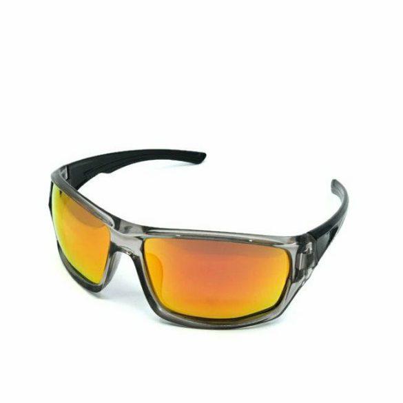 D'Angelo polarizált férfi napszemüveg A-Z9150B_P