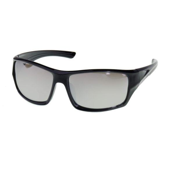 D'Angelo napszemüveg A-Z9150P