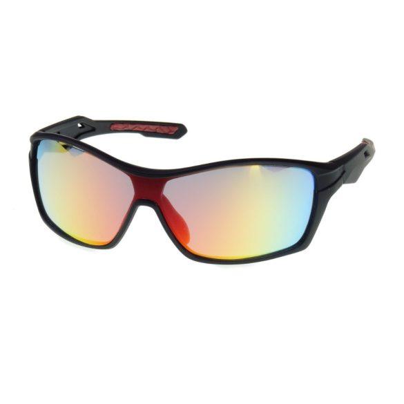 D'Angelo polarizált napszemüveg A-Z9155A_P