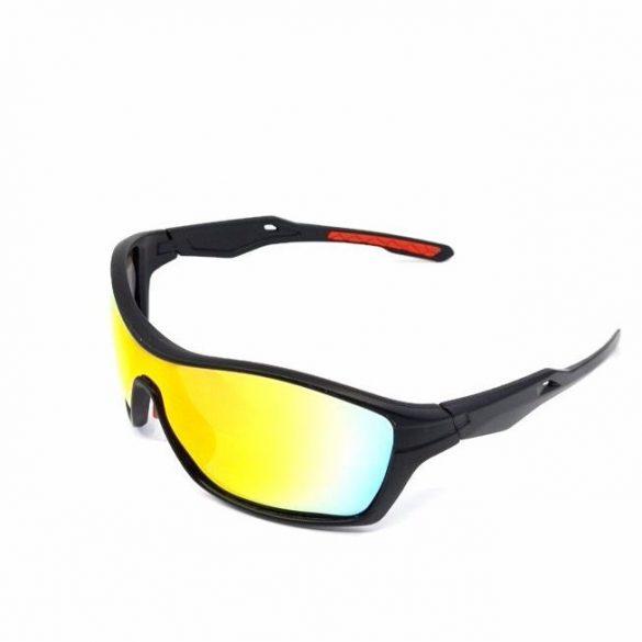 D'Angelo polarizált napszemüveg A-Z9155B_P