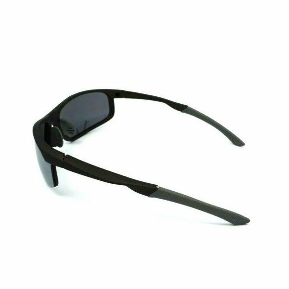 D'Angelo napszemüveg A-Z9160A_P