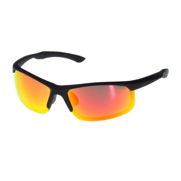 D'Angelo polarizált férfi napszemüveg A-Z9160D_P