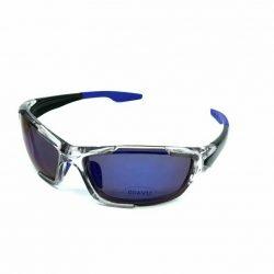 D'Angelo polarizált napszemüveg A-Z9165B_P