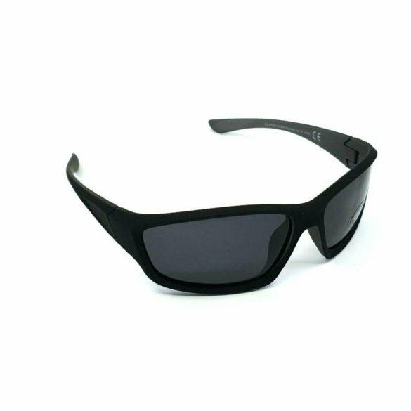 D'Angelo polarizált napszemüveg A-Z9168A_P