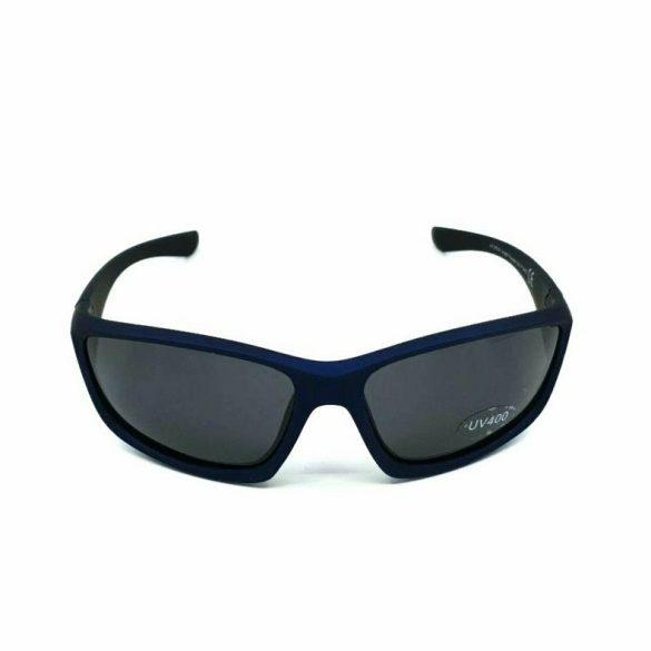 D'Angelo polarizált napszemüveg A-Z9168B_P