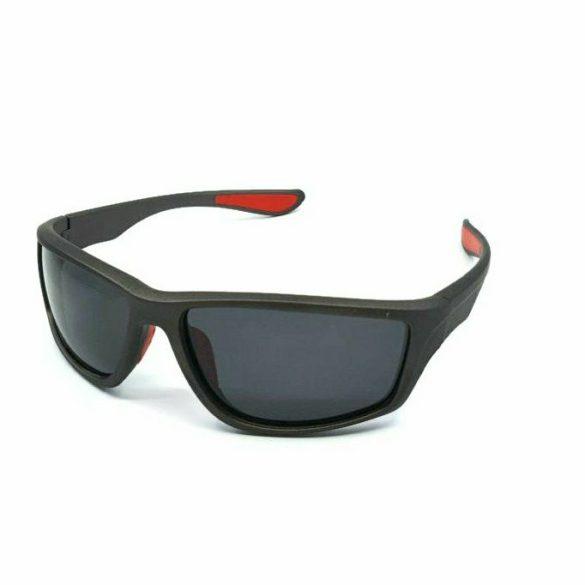 D'Angelo polarizált férfi napszemüveg A-Z9170B_P