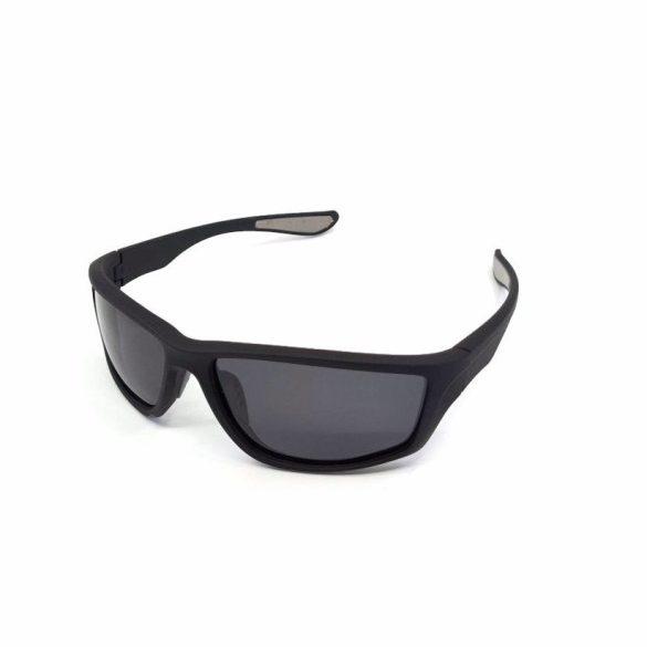 D'Angelo polarizált férfi napszemüveg A-Z9170P