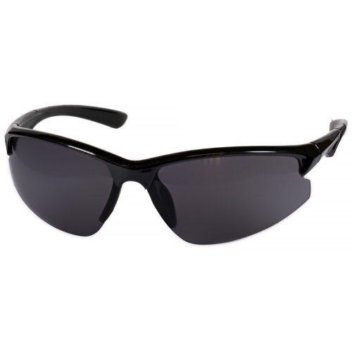 D'Angelo polarizált férfi napszemüveg A-Z9180A_P