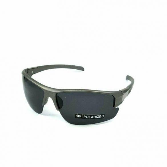 D'Angelo polarizált férfi napszemüveg A-Z9200B_P
