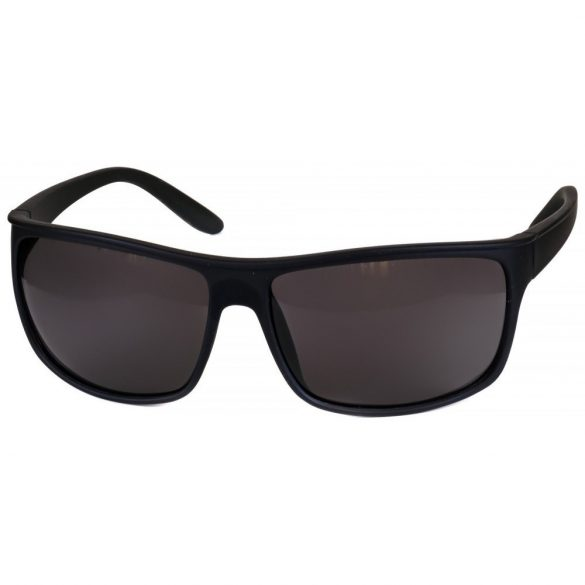 D'Angelo polarizált férfi napszemüveg A-Z9210A_P