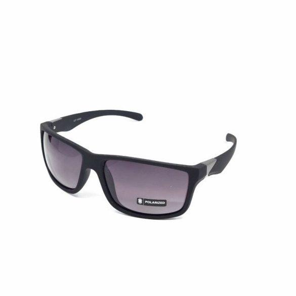D'Angelo polarizált napszemüveg A-Z9260A_P