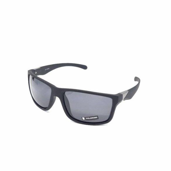 D'Angelo polarizált napszemüveg A-Z9260B_P