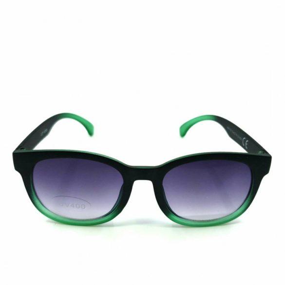 AbOriginal gyermek napszemüveg ABKK11A