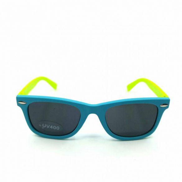 AbOriginal gyermek napszemüveg ABKK4010B